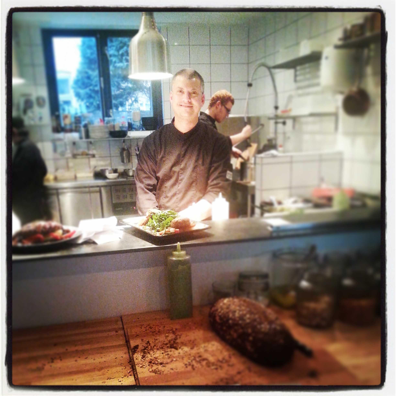 Rotisserie Ongedwongen | De foodblog uit Arnhem | fotografie door Jacqueline Sluijter | © Foodblabla