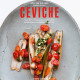Ceviche by GoodCook