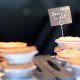 Sonsbeekmarkt, marktfotografie voor FoodBlaBla | De foodblog uit Arnhem | fotografie Sander Damen|© Foodblabla
