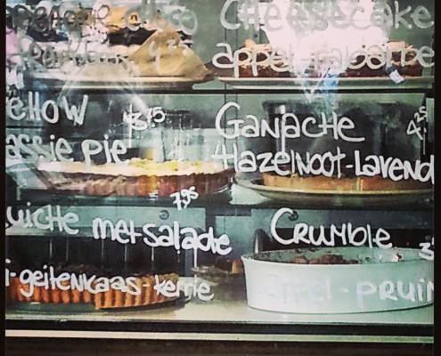 FoodBlaBla | De foodblog uit Arnhem | fotografie door Jacqueline Sluijter | © Foodblabla