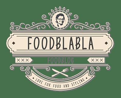 FoodBlaBla