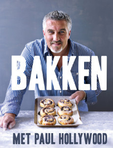 Bakken met Paul Hollywood by GoodCoo