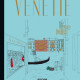 Venetie by Good Cook