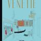 Venetie by Good Cook