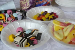 candy-tree-3