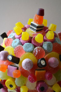 candy-tree-8