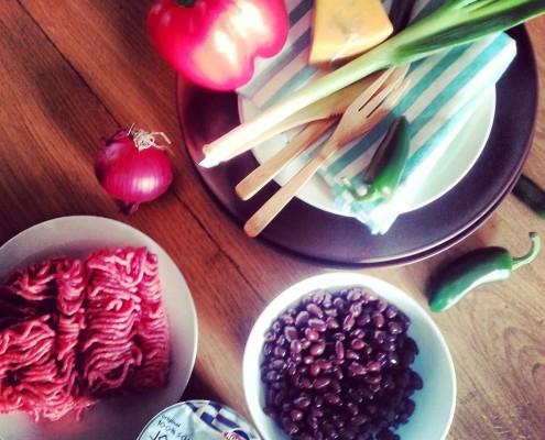 FoodBlaBla | styling en koken door Jacqueline Sluijter