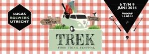 Food-Truck-TREK-Festival