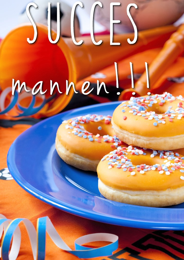d40_oranje_donut_1foder