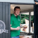Sonsbeekmarkt marktfotografie voor FoodBlaBla | styling en koken door Jacqueline Sluijter | fotografie door Sander Damen © Foodblabla