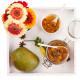 Mango Chutney, voor FoodBlaBla | styling en koken door Jacqueline Sluijter | fotografie door Sander Damen