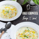 maissoep - corn chowder