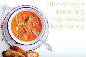 geroosterde-tomatensoep-met-crostini's