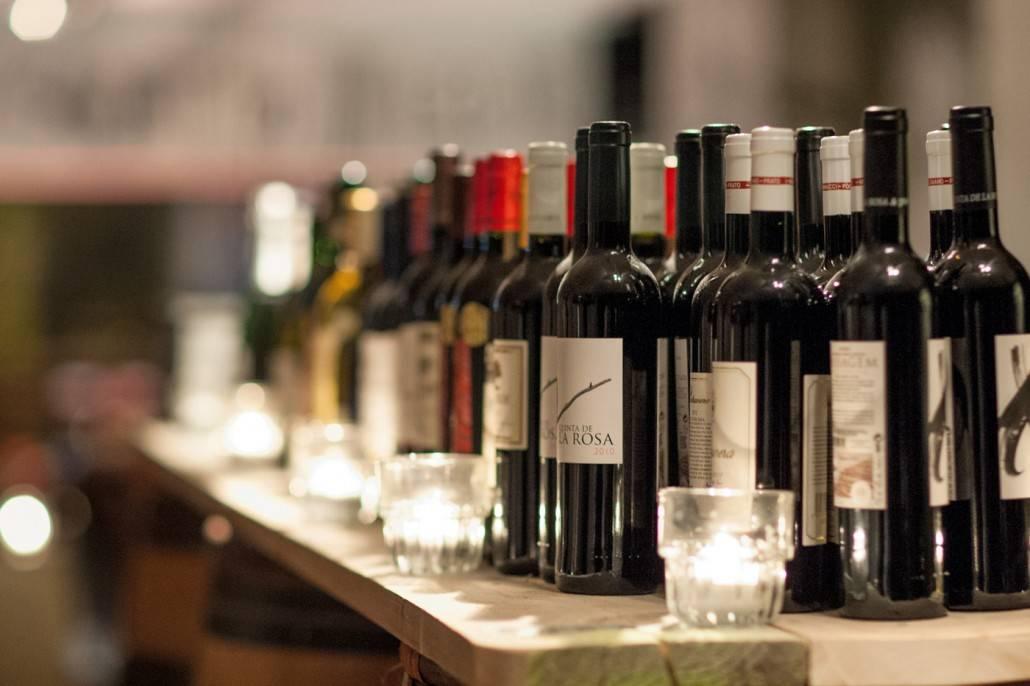 wijnbar bistro velvet arnhem