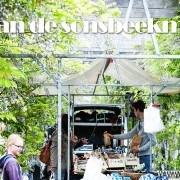 zusje van de sonsdbeekmarkt park presikhaaf Arnhem