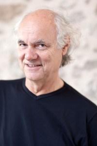 Thierry Tastu