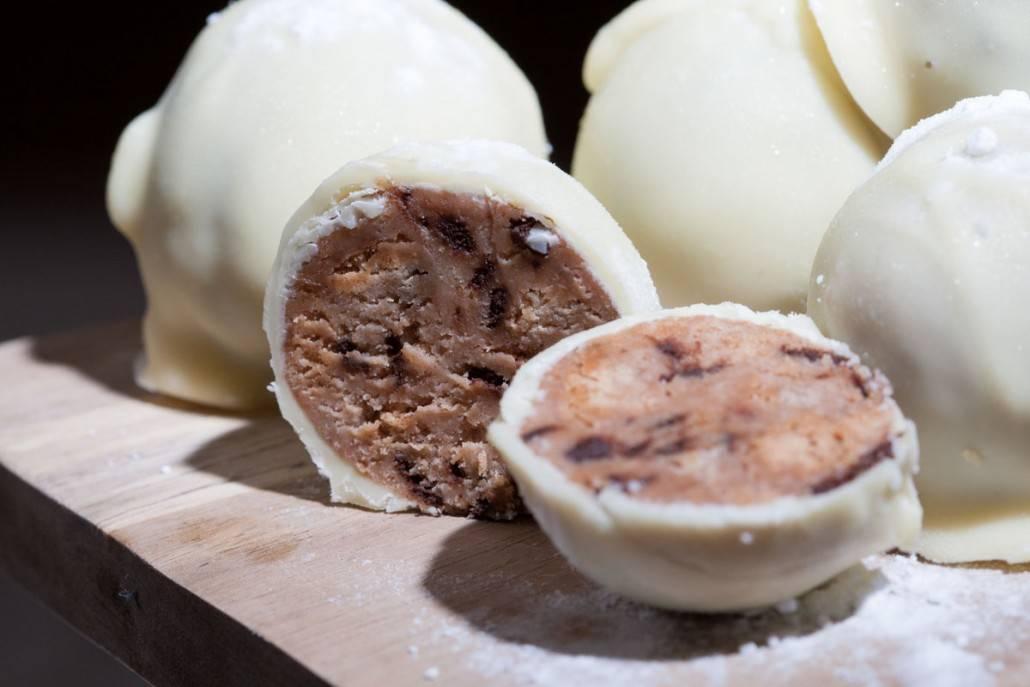 snowballs chocolade pepernoten surprise 03