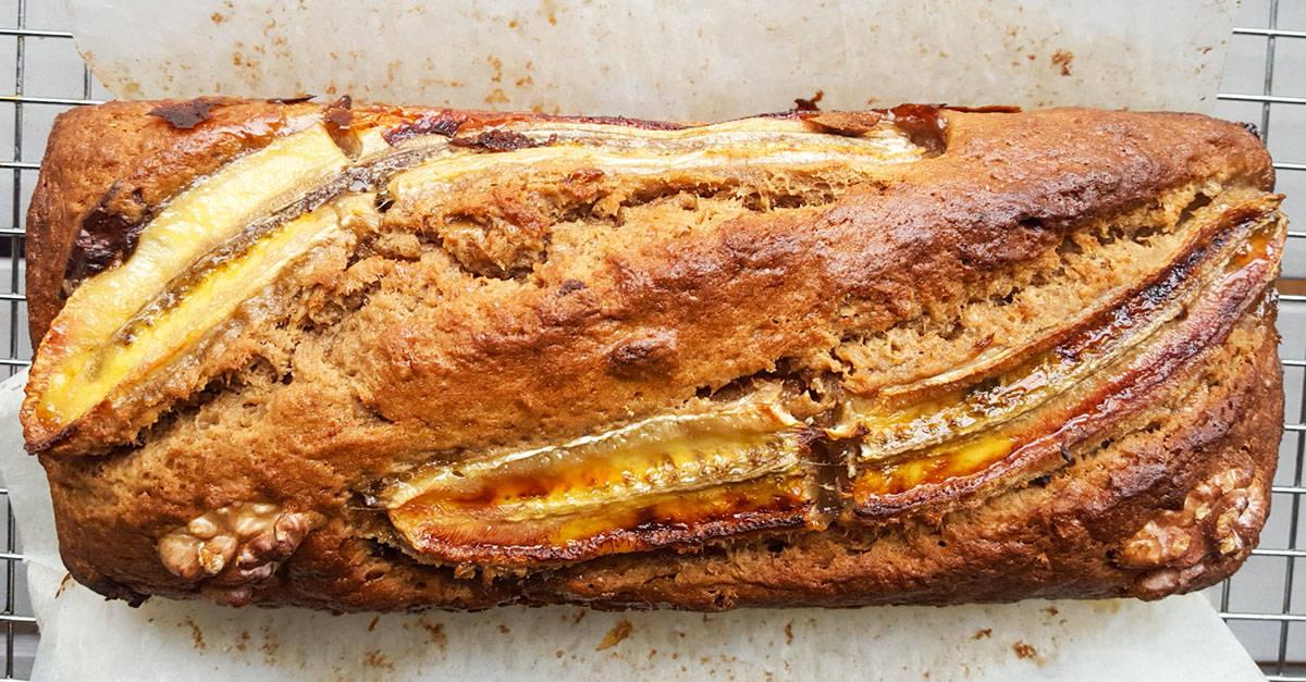 bananenbrood 2