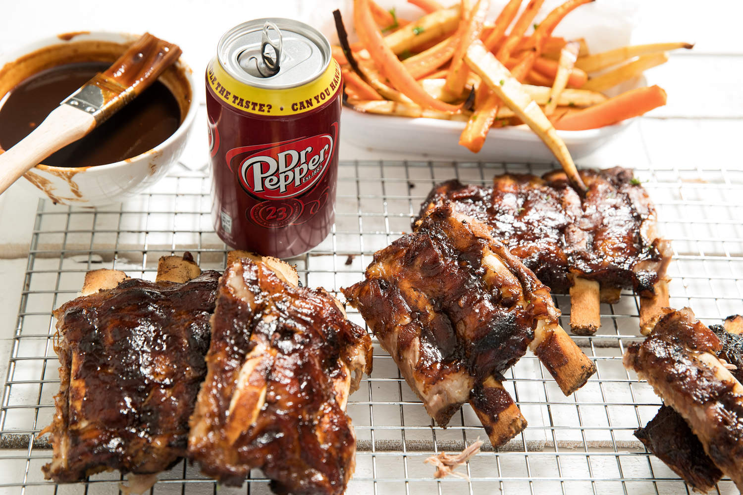dr-pepper-ribs-tasty-2