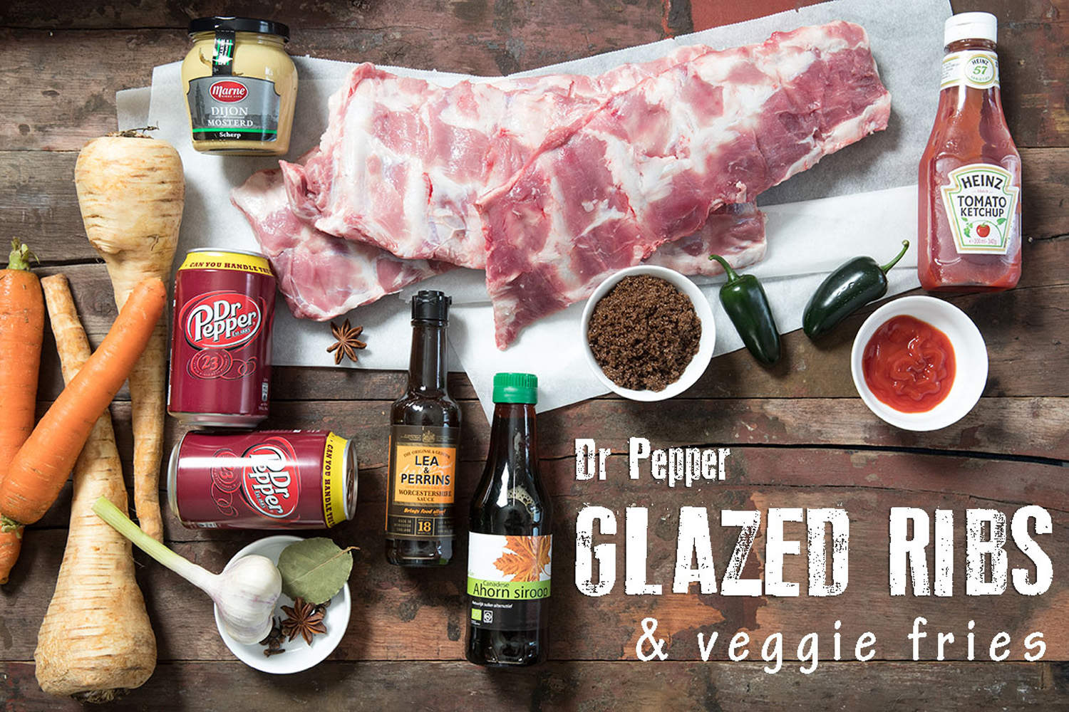 dr-pepper-glazed-ribs
