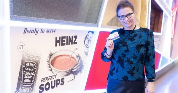 Heinz Seriously Good Mayo