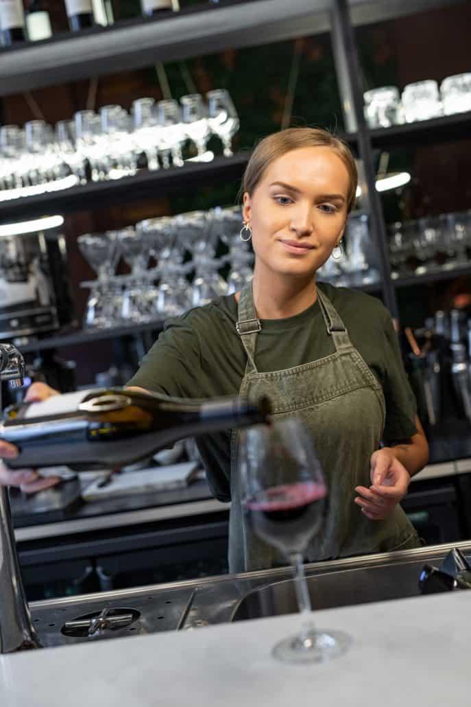 't Volk in Arnhem volkarnhem Foodblabla